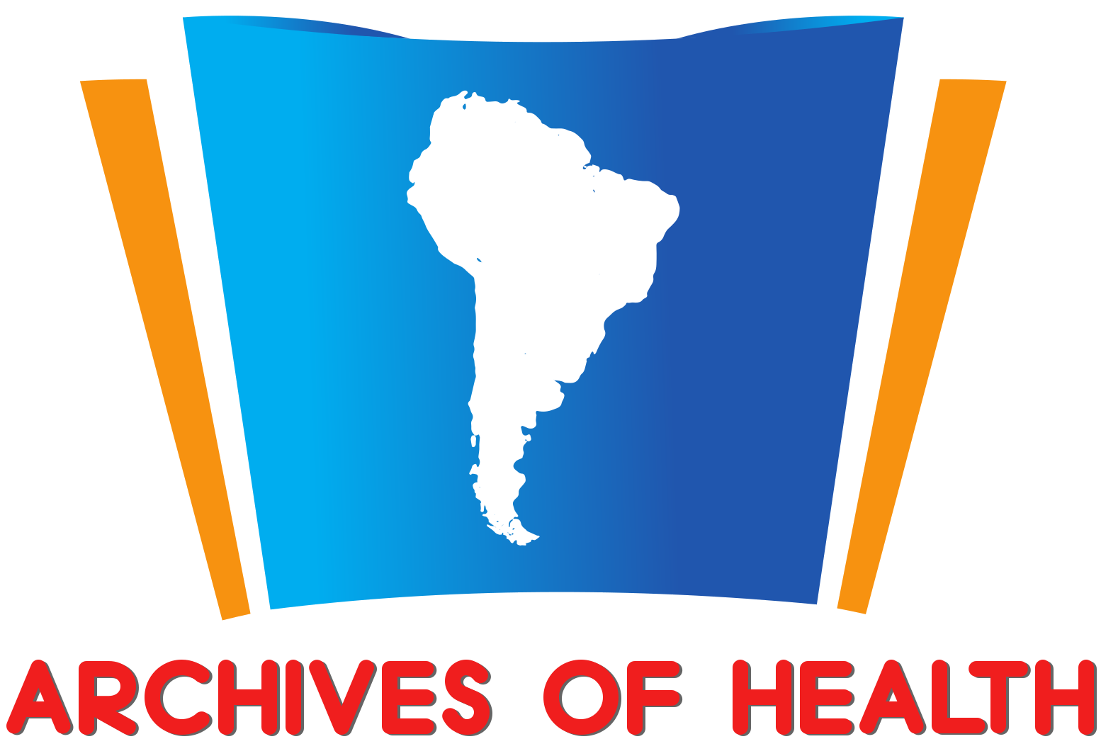 Archives of Health